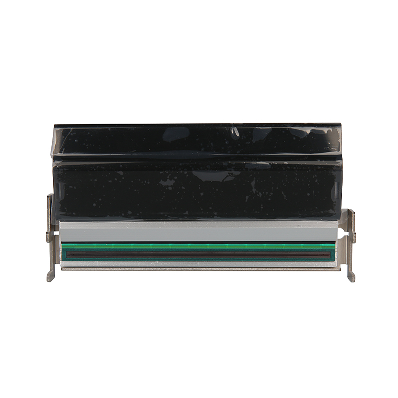 Original Brand New Printhead Print head For Zebra ZM400 RZ400 203DPI Barcode Label Printer Printer Parts,DHL free shipping free shipping new compatible zebra s600 printhead g44998 1m oem s600 printhead printer head 203dpi barcode printer head