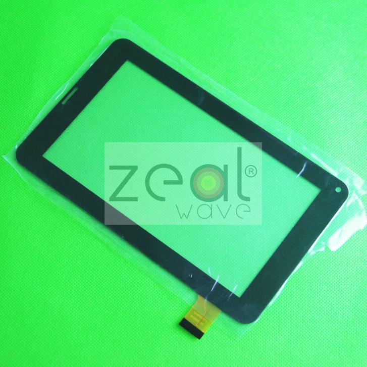 5.5 For Cube TALK5H A5300 Digitizer Front Touch Panel Glass Sensor Replacement