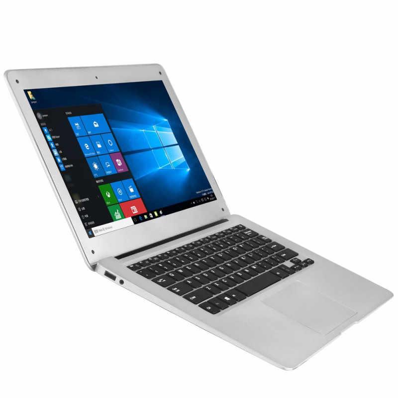 オフィスインテル Atom X5-Z8350 1.44 クアッドコア 4 ギガバイトの RAM & 64 ギガバイトの EMMC + サポート TF 5 時間持続 8000 3000mah のバッテリー