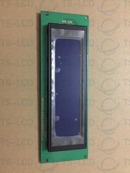 100% test Original OPTREX DMF5010 industrial lcd panel display 12 months warranty