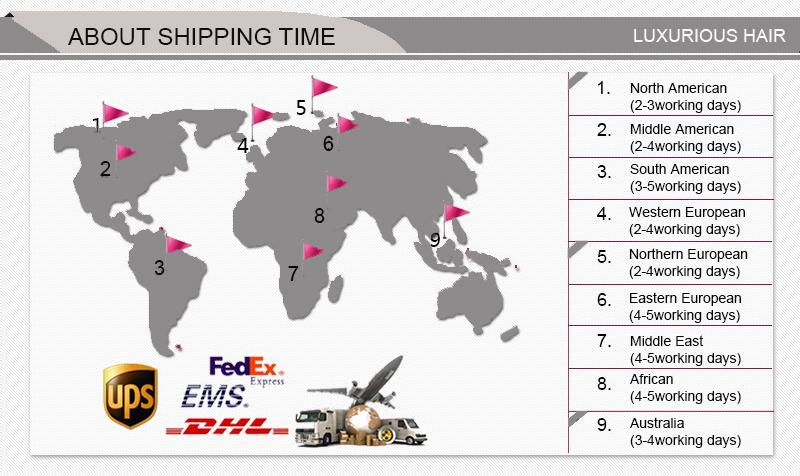 13 Shipping
