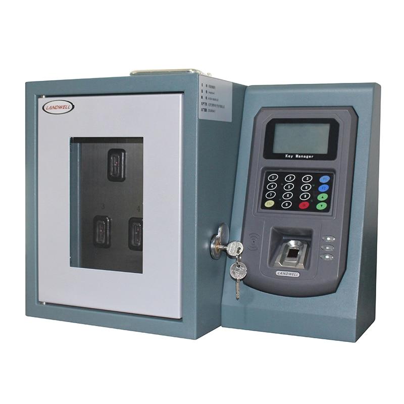 Popular China Cabinet Keys-Buy Cheap China Cabinet Keys lots from ...