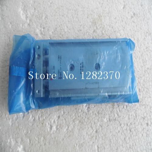 [SA] new original authentic spot SMC cylinder CXSL15-30R[SA] new original authentic spot SMC cylinder CXSL15-30R