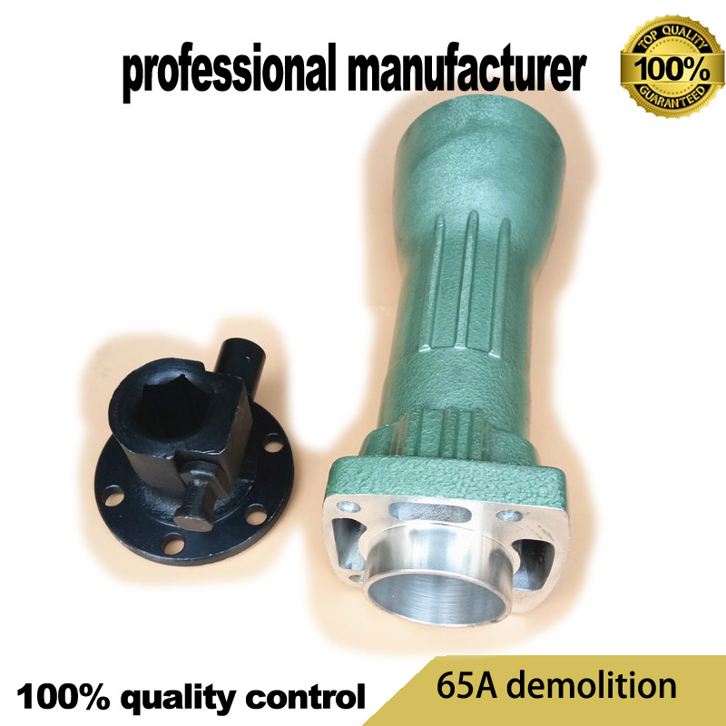 65A electric demolition tools parts available at good price and fast delivery suits for 65A breaker tools dipal r patel paridhi bhargava and kamal singh rathore ethosomes a phyto drug delivery system