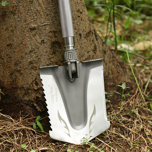 Turning Point TTS HX2 Light Weight Mini Shovel for Camping  Backpacking and Survival point systems migration policy and international students flow