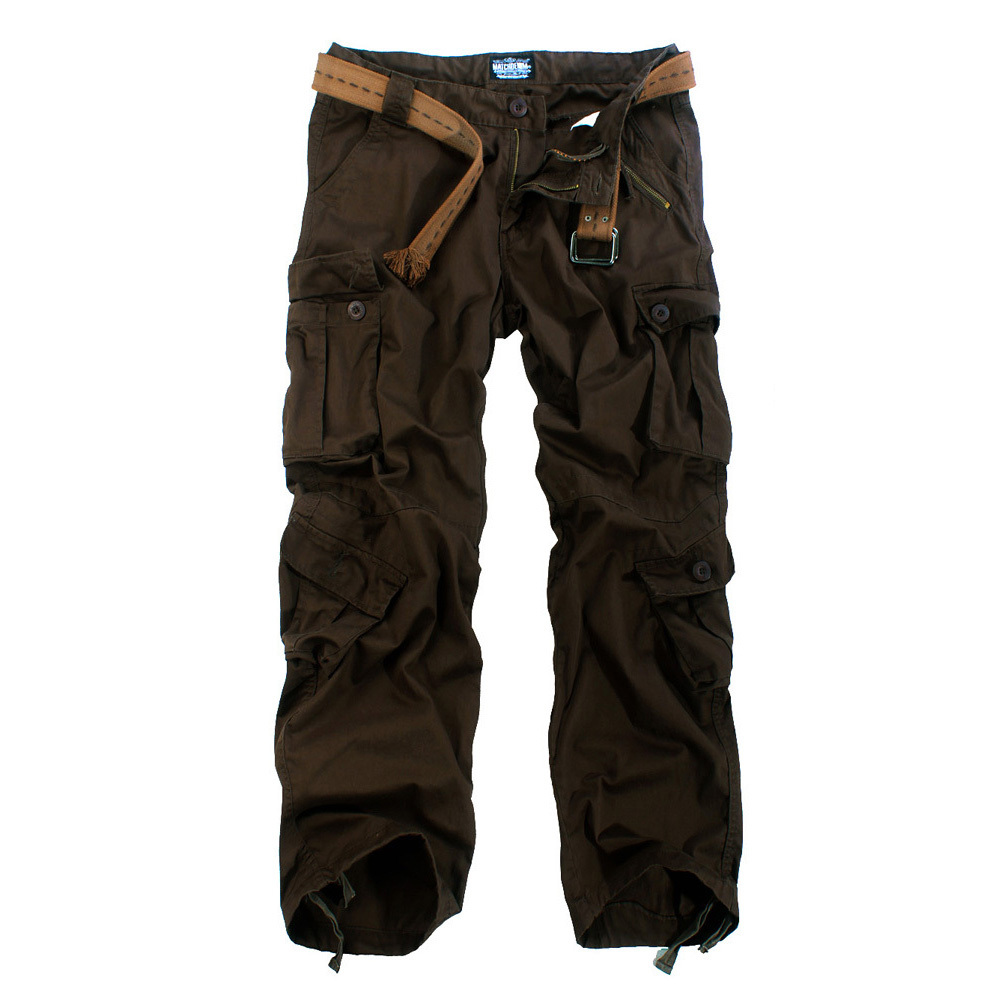 men cargo pants online - Pi Pants