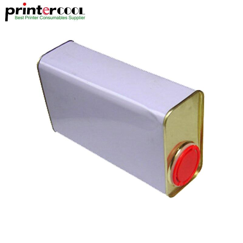 einkshop 1kg Sublimation Coating Ceramic and Metal Coating Liquid Sublimation Liquid