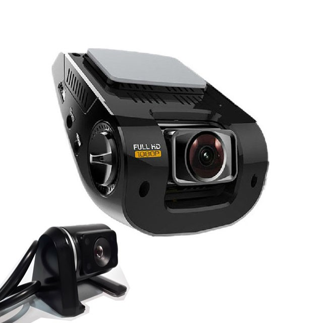 2016-1080P-HD-dual-lens-night-vision-2-4-Car-Camera-Night-Vision-Car-DVR-Vehicle (5)