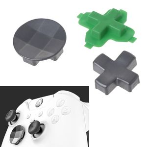 3 in 1 for Xbox One Elite S Sl