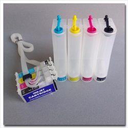 CISS wnp ciągłego atramentu system T1091 T1094 dla EPS drukarki ME30 ME300 OFFICE 360 600F