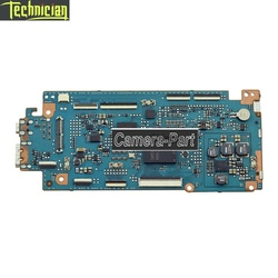 D5200 Main Board Motherboard Camera Replacement Parts For Nikon