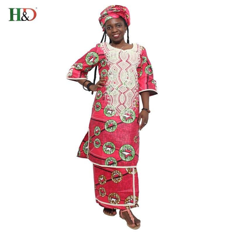 Традиционной вышивке на костюме