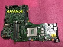 MS 17631 REV 2 0 FOR Medion Erazer X7829 Mainboard GT70 LAPTOP MOTHERBOARD 100 TESED OK