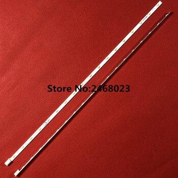 V236B1-LE2-T V236B1-LE2-TREM11 LED V236BJ1-LE2 24E600E para LG TV 24MT45D... 22MA31D... 24MT47D-PZ... 24MT40D