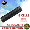 Оптовая Новый Аккумулятор Для Ноутбука compaq Presario CQ32 CQ42 CQ62 CQ72 DM4 MU06 MU09 HSTNN-CB0W HSTNN-CBOX HSTNN-Q60C G32 G42 G62