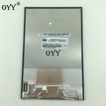 7'' inch IPS LCD Display Screen Panel N070ICN -GB1 For Asus Fonepad HD7 ME175 ME372CG ME372 ME372CL K00E K00S ME173X