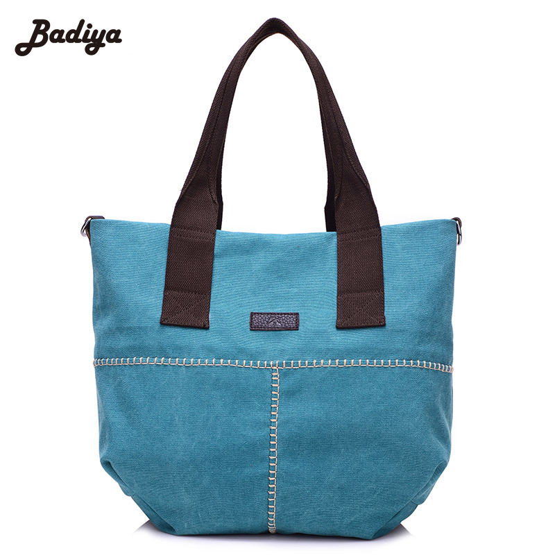 Popular Designer Canvas Tote Bags-Buy Cheap Designer Canvas Tote ...