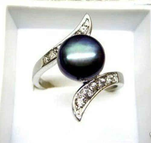 ร้อนขาย->@@ 0xประเสริฐผู้ชาย/ผู้หญิงหยกpalแหวนสามารถเลือก-Top Qualityจัดส่งฟรี