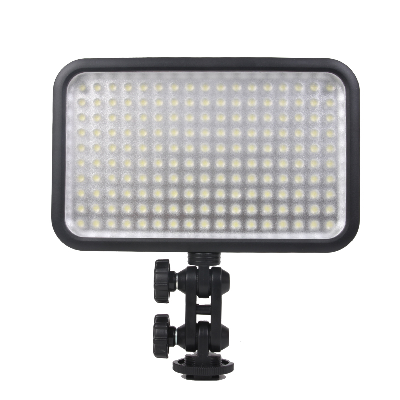 Godox LED170 Video Lamp Light 170 LED for Digital Camera Camcorder DV godox professional led video light