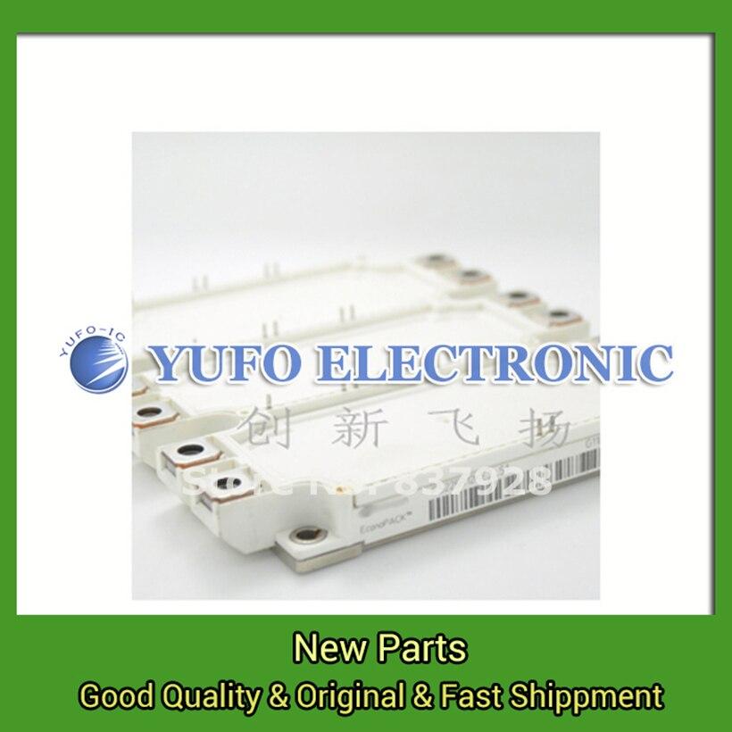 Free Shipping 1PCS  FS225R12KE3-S1 Power Modules original new Special supply YF0617 relay 1pcs ke lv 11a