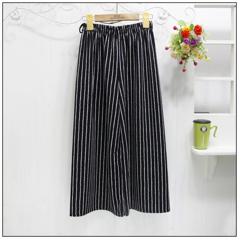 HTB1Or fPFXXXXcVaXXXq6xXFXXX0 - High Waist Casual Summer Pants For Women JKP046
