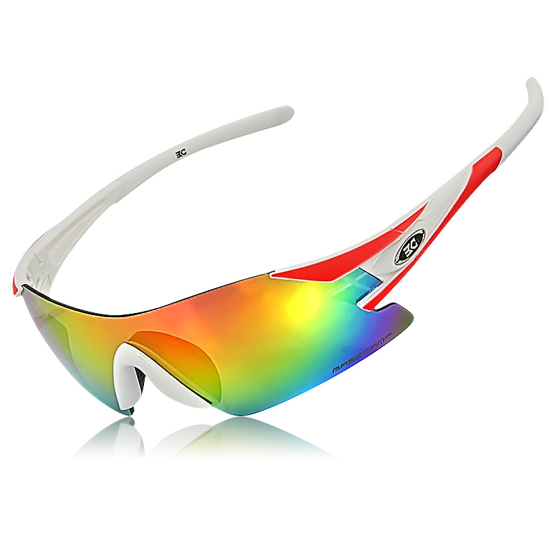 все цены на Basecamp heat to 2015 sales of sunshine sports diplomacy on horseback Tr90 polarized glasses lens 5 color optional в интернете