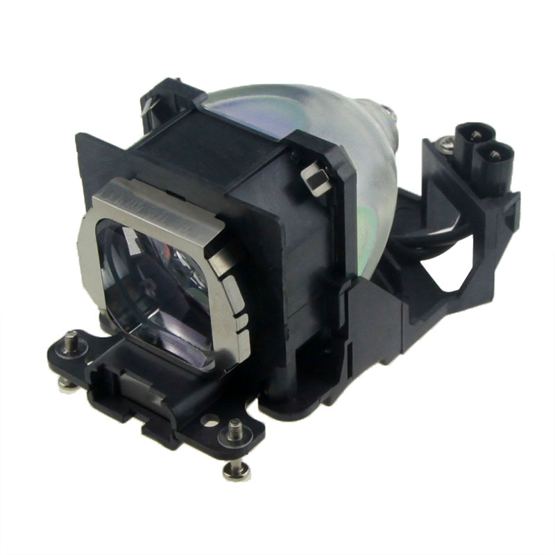 ФОТО 180 Days Warranty Projector Replacement  lamp ET-LAE700 for Panasonic PT-AE700E/PT-AE700U/PT-AE800
