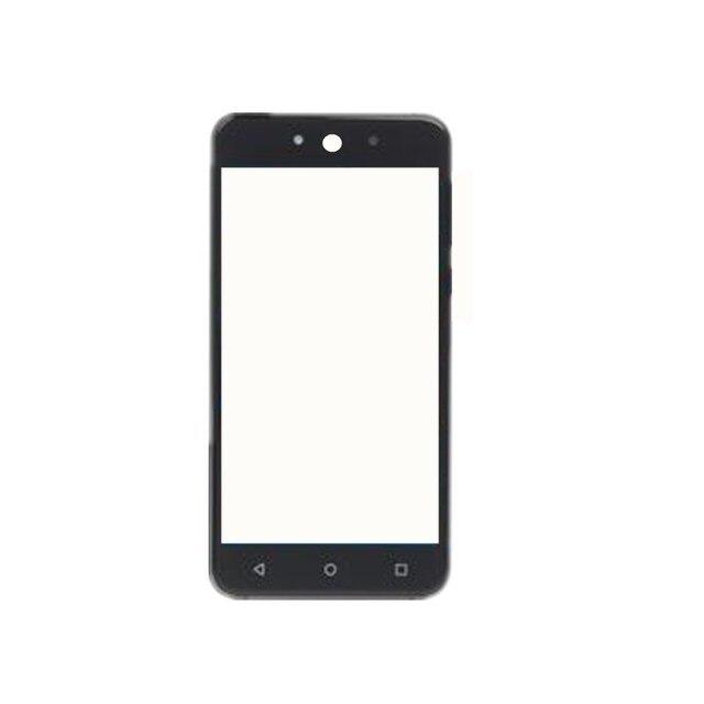 Сменный сенсорный экран для DEXP Ixion m750, 5,0 дюйма, стекло с сенсорной панелью, для сотового телефона DEXP Ixion m750