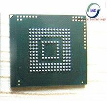 Para HTC T328D EMMC memória flash ic KMSJS000KM-B308