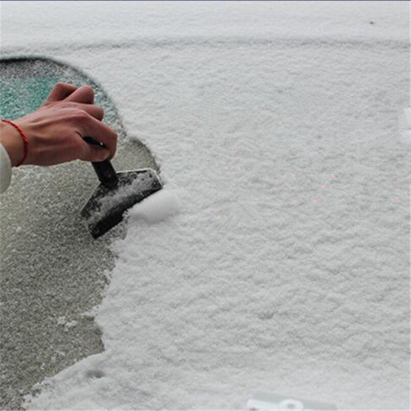 Aliexpress.com : Buy Car Styling Snow Ice Scrapers