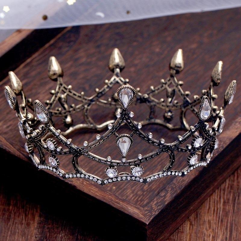00e66c5f29 Nueva llegada de red perlas sombreros sombrero blanco velo de novia flor  plumas Fascinator novia boda