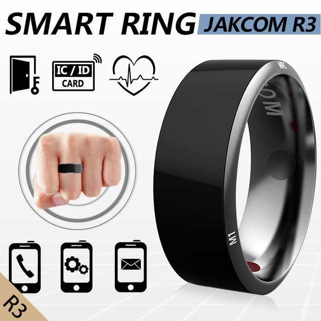 Jakcom Smart Ring R3 Hot Sale In Smart Watches As Smart Watch Para For Iphone R11 Smart Watch Lady Smartwatch Android