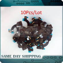 10Pcs lot Laptop A1706 Keyboard Flex Cable for Apple Macbook Pro 13 3 Retina Touchbar Version