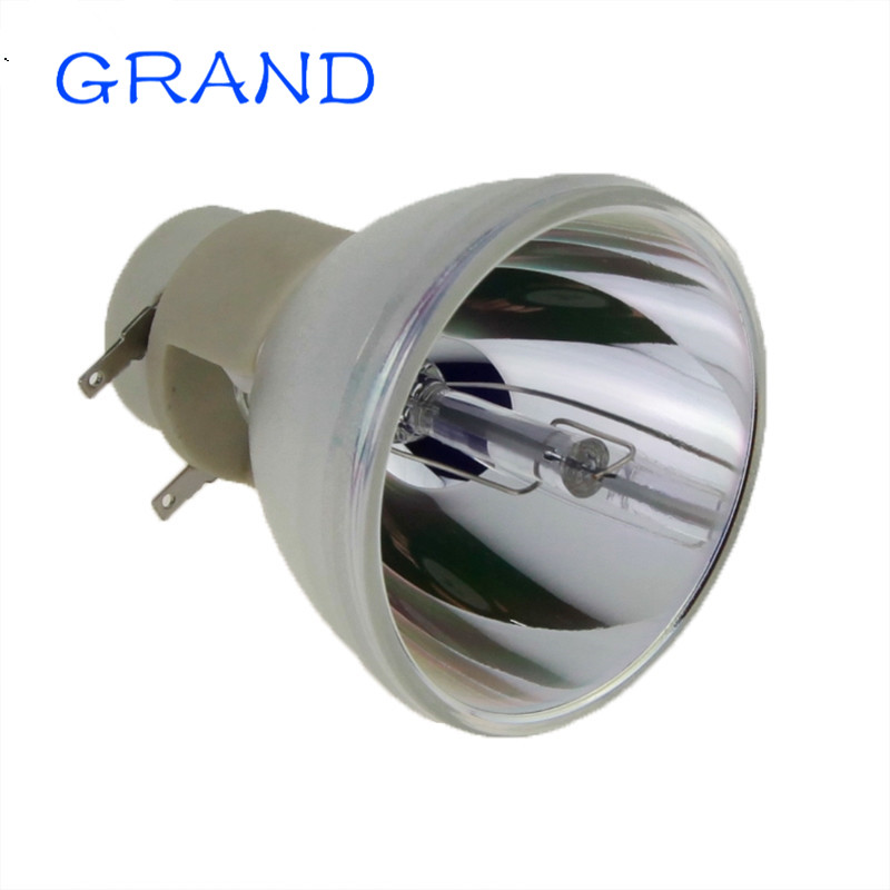 Compatible projector bulb Lamp P-VIP 210/0.8 E20.9N for MH680 TH682ST for Viewsonic PJD7820HD/ACER E141D H6510BD P1500 HAPPYBATE compatible p vip 230w 0 8 e20 8 projector lamp np19lp bulb for u250x u260w