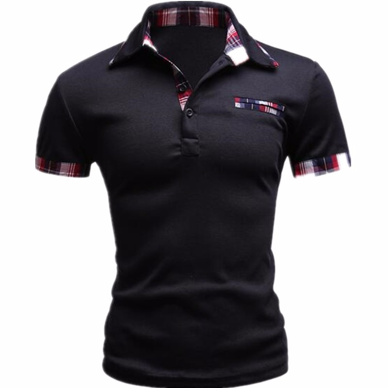 Polo Shirt Brands Logos Pro Deal Hunters