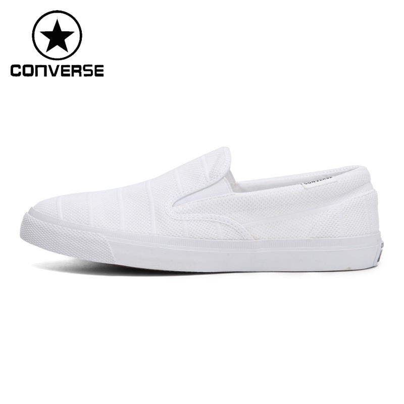Original New Arrival 2018 Converse Men's Skateboarding Shoes Sneakers