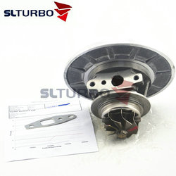 Rdzeń turbosprężarki 17201 30030 dla Toyota Hilux 2.5 D4D 75 Kw 102 km 2KD FTV zestaw naprawczy turbiny 2KD 17201 0L030 CHRA w Wloty powietrza od Samochody i motocykle na