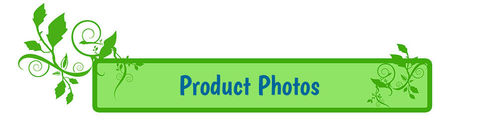 Product Photos Banner