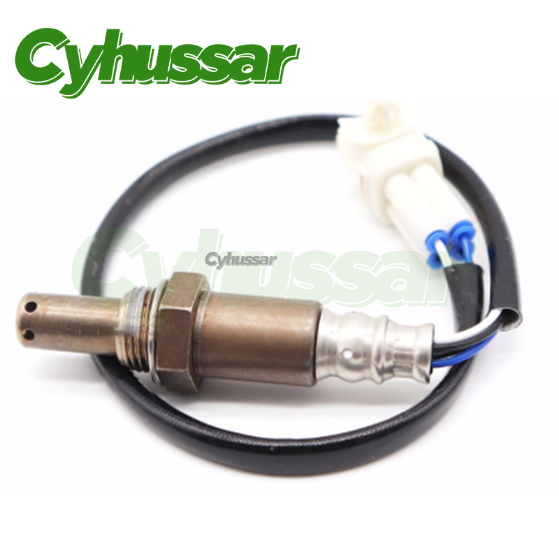Oxygen Sensor O2 Lambda Sensor AIR FUEL RATIO SENSOR for SUZUKI SX4 1821365J12 18213 65J12 234 4388 2007