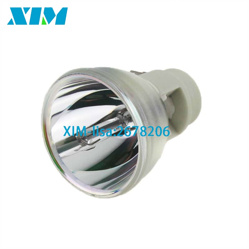 Free Shipping Projector bare lamp RLC-083 / P-VIP 190/0.8 E20.8 for VIEWSONIC PJD5232 PJD5234 PJD5453s