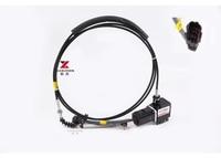 PC60 7 Excavator spare parts for komatsu governor motor Mini excavator throttle motor stepper motor 22U 06 11113
