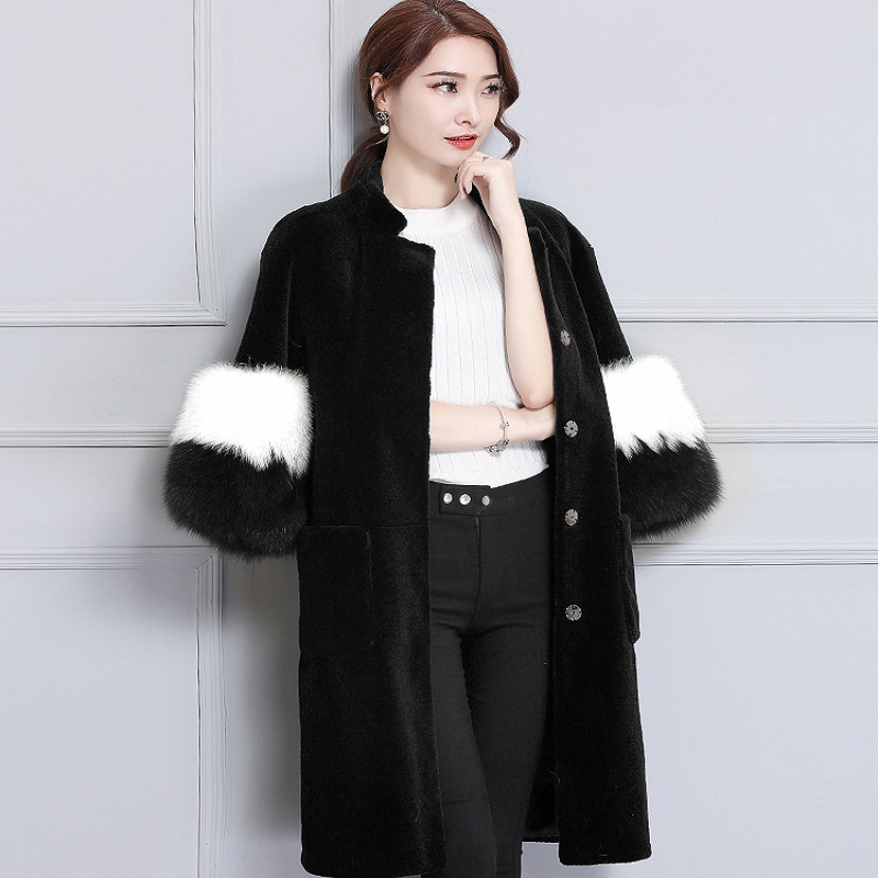 winter womens jacket High imitation fur overcoats  womens outerwear maternity winter clothing pregnancy jacket warm clothingwinter womens jacket High imitation fur overcoats  womens outerwear maternity winter clothing pregnancy jacket warm clothing