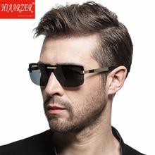 Luxury Brand Rimless Polarized Sunglasses Men Fashion Women Driving Sun Glasses Retro Square Eyewear Shades Oculos With Package недорго, оригинальная цена