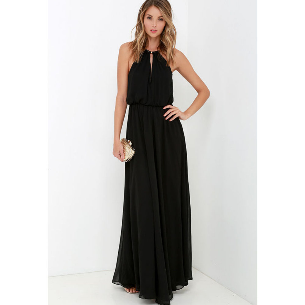 maxi dress xl online translator