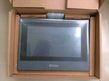 MT4434T KINCO HMI Сенсорный Экран 7 дюймов 800*480 1. USB Host новые в коробке