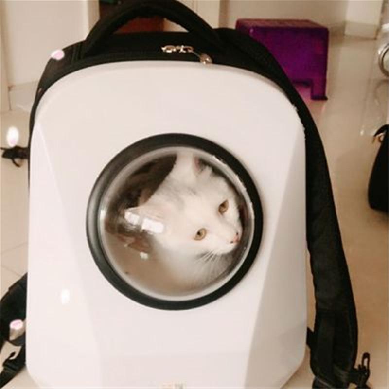 pet bag backpack07
