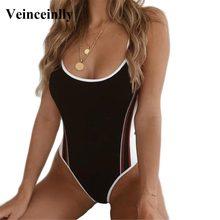 57c53e614ee7f Купальщица черный, белый цвет на шнуровке корсет купальник купальники  женский спинки купальный костюм одежда для