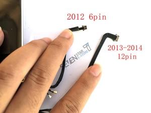 Image 4 - Ecran complet LCD pour Macbook Pro Retina 13 A1502, MF839 M841 EMC 2835, assemblage complet, nouveau, 2015