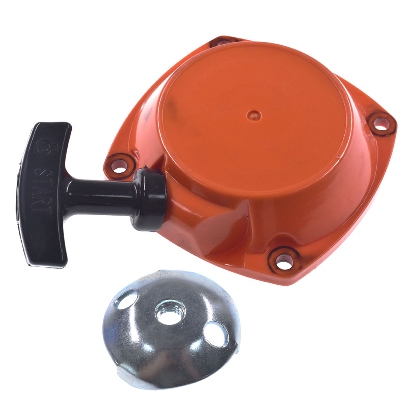 Chainsaws Garden Tools Gas Fuel Tank W Tube Hose Cap Engine Cover For Zenoah G35l G45l Husqvarna 143rii