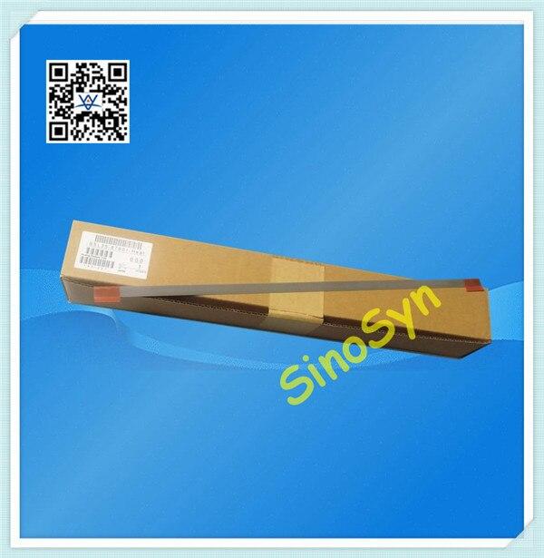B5L35-67901 M552 HEATING2